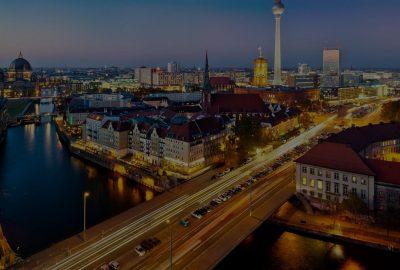Работа для девушек в Германии
