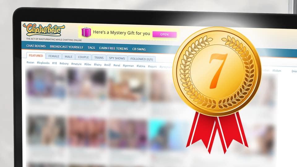 Лучшие бесплатные порно сайты